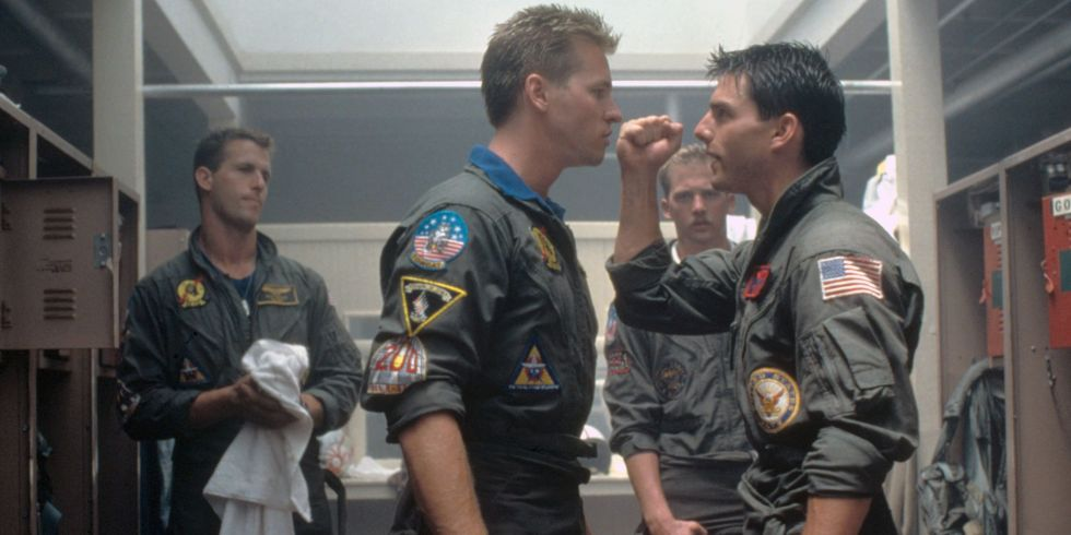 The-Iceman-Is-Back-Val-Kilmer-To-Join-Tom-Cruise-For-Top-Gun-Maverick-Sequel