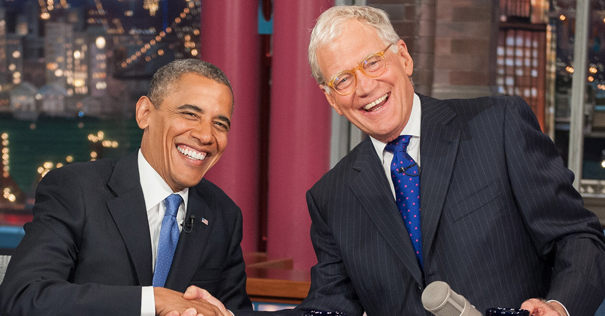 Barack-Obama-To-Be-David-Lettermans-First-Guest-On-New-Netflix-Series