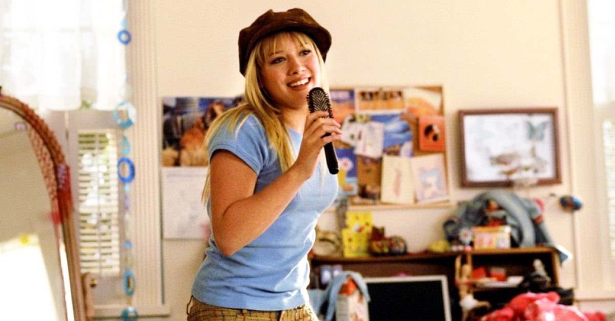 The-Lizzie-McGuire-Movie-Turns-15-Where-Are-The-Stars-Now