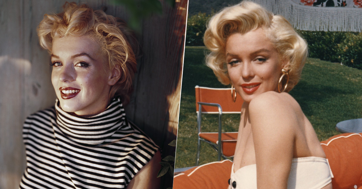 Then and Now: Take a Look At Playboy's Most Iconic Women And Where They Are Now