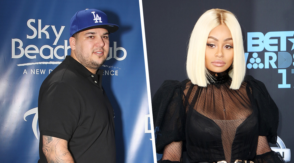 Rob-Kardashians-Instagram-Disappears-After-Outburst-At-Blac-Chyna