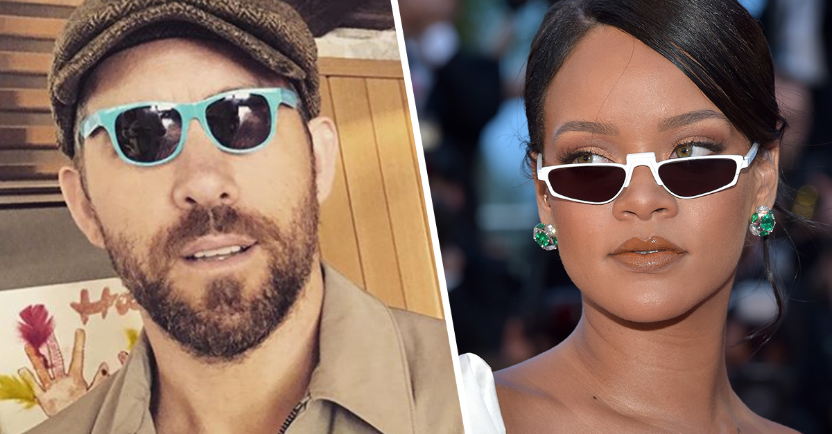 Sorry-Rihanna-Ryan-Reynolds-Is-Over-The-Tiny-Sunglasses-Trend