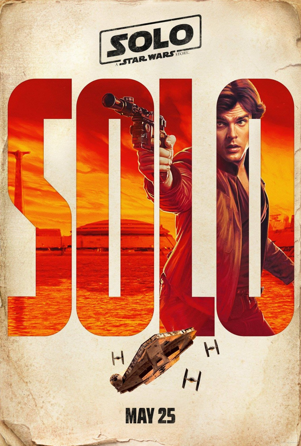 Solo-A-Star-Wars-Story-To-Premiere-At-Cannes-Film-Festival