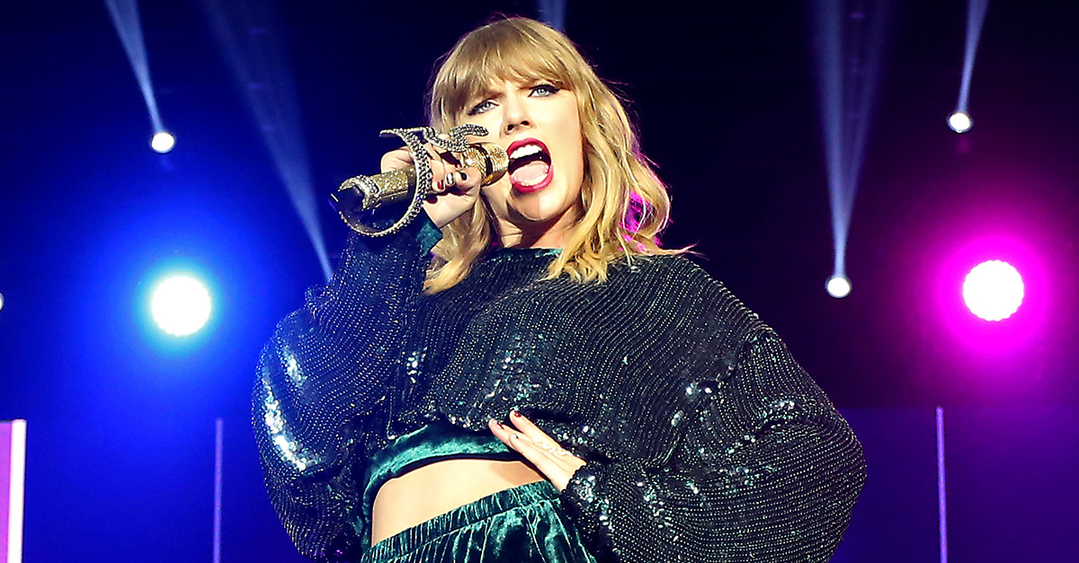 Taylor-Swift-Reveals-Theres-Another-Video-For-Delicate-Coming-Out