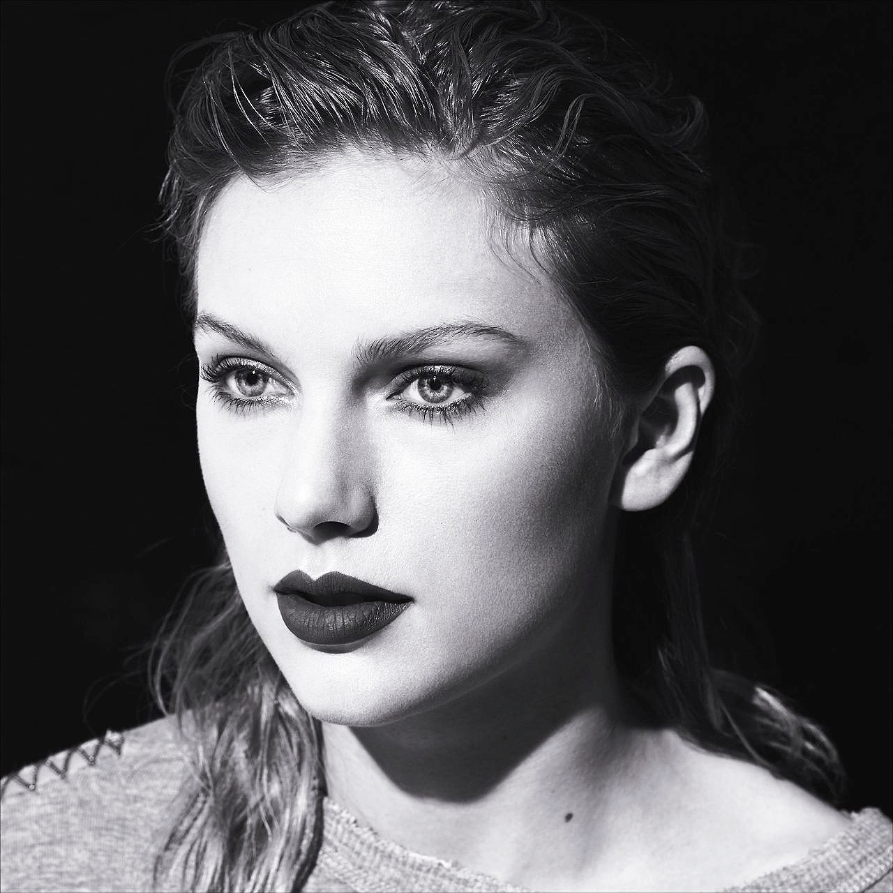 Taylor-Swift-Proves-She-Is-The-Artist-Of-A-Generation-With-Reputation