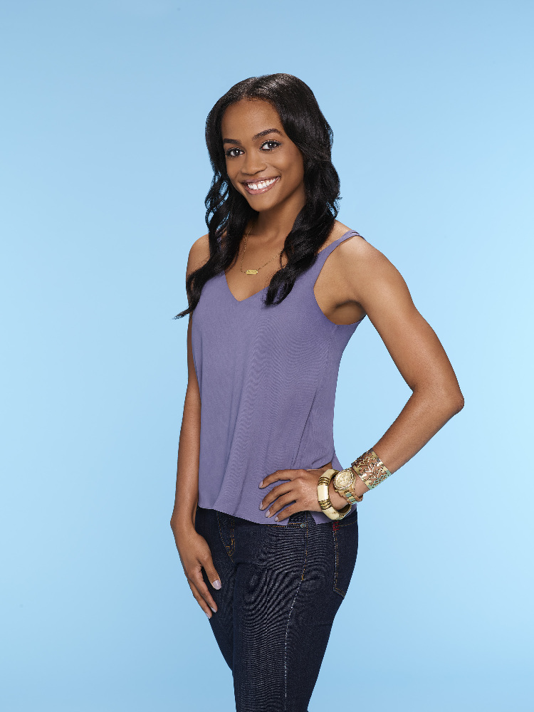 Rachel-Lindsay-in-ABCs-The-Bachelor