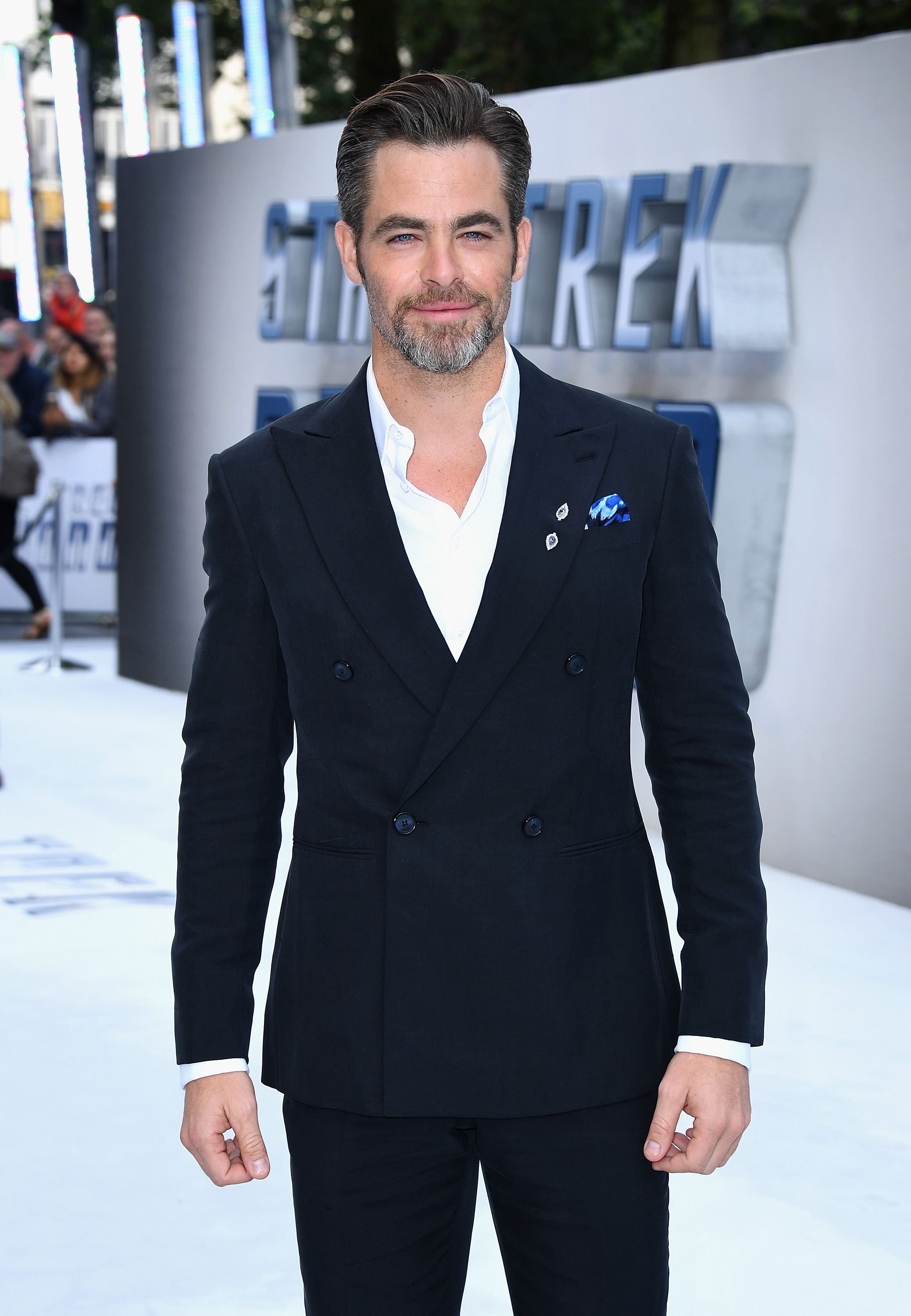 Chris-Pine-attends-the-UK-Premiere-of-Paramount-Pictures-Star-Trek-Beyond-at-the-Empire-Leicester-Square-on-July-12-2016-in-London