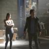 The Vampire Diaries' Season 8 | Access Online