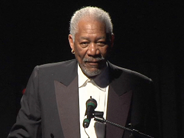 Morgan-Freeman-Says-Hes-Not-Hurt-After-Planes-Unexpected-Landing